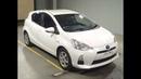Привезли Toyota Aqua 2014 под заказ для подписчика! NotBadCars