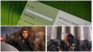 Microsoft советует удалить файл из Windows 10, чтобы улучшить работу игр | Игровые новости