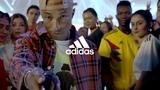 Create the Answer adidas кфк