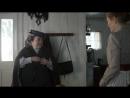 Anne with an E 2 сезон, 9 серия