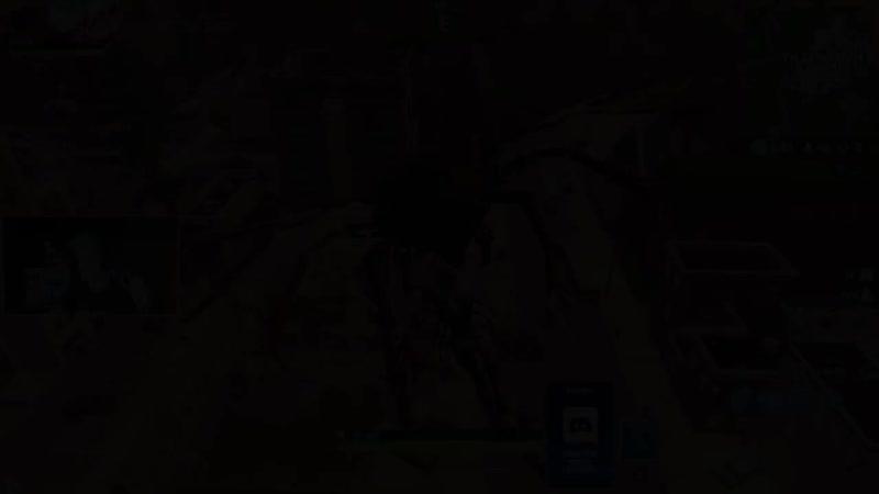 [Ninja] We Got Jugs!! - Fortnite Battle Royale Gameplay - Ninja