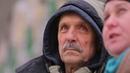 День мечты Александра 71 год путешествие в Сергиев Посад