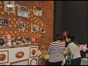 В Ярославле завершился ежегодный городской конкурс «Семейные ценности»