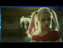 Dia Frampton - Walk Away (Remix) Harley Quinn