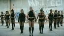 Dopebwoy_Cartier ft. Chivv 3robi/Team TwerkNqn