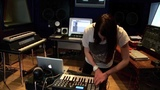 ATP! Live Session k.flay -