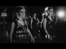 IMPERIA Team   Frame up Vogue Show
