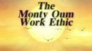The Monty Oum Work Ethic