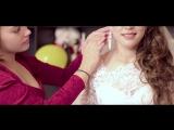 Яна и Руслан Wedding Day