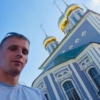 Аватар Дмитрия Борисова