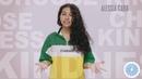 How To Choose Kindness In 60 Seconds | Radio Disney (Alessia Cara, Rita Ora)