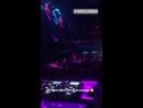 Slushii Tour Stories [slushii_ru]