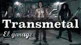 Transmetal -