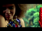 Vanessa da Mata - Ai Ai Ai (Felguk &amp Cat Dealers remix) Music video edit by Alex Caspian v 2.0