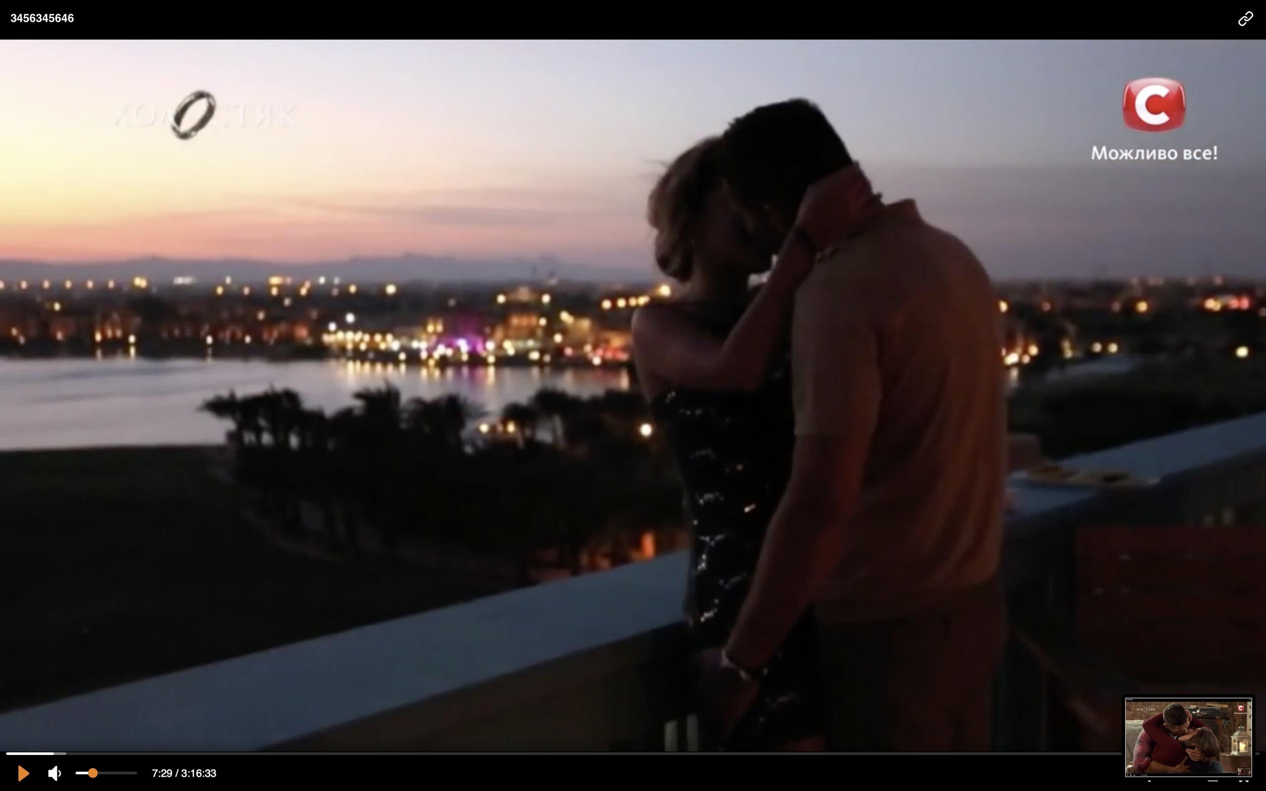 Bachelor Ukraine - Season 9 - Nikita Dobrynin - *Sleuthing Spoilers* - Page 10 5E9A67M2IlE