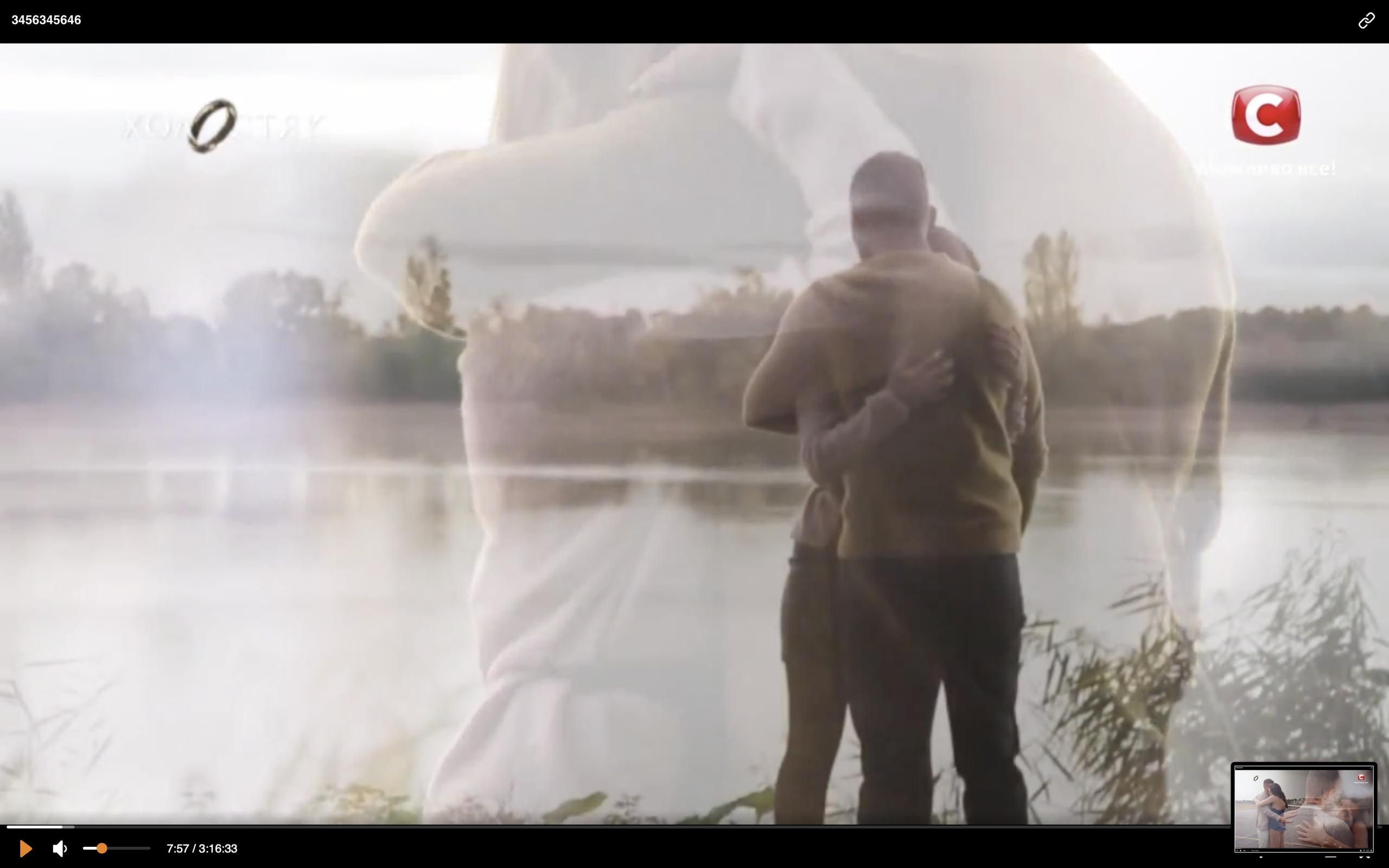 Bachelor Ukraine - Season 9 - Nikita Dobrynin - *Sleuthing Spoilers* - Page 10 UAMU2skPx9U