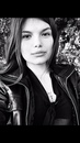Дарья Воронина фото #13