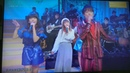 22 июн. 2017 г.山崎育三郎 × Little Glee Monster アンダー・ザ・シー