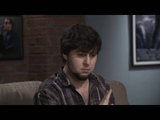 Jontron - Oh no, that book does got that Dark Dungeons