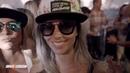Club Dance Music C'mon Nonni Valdsam Melbourne Bounce