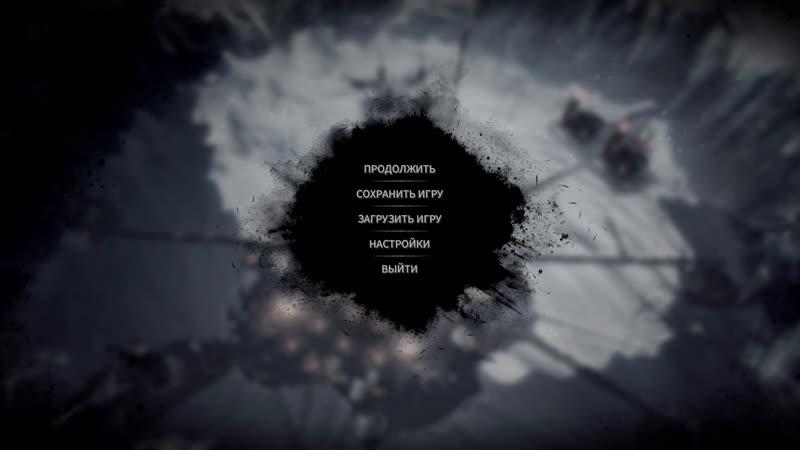 Frostpunk ➤ ПОСЛЕДНИЙ ГОРОД OTCOCITY 3