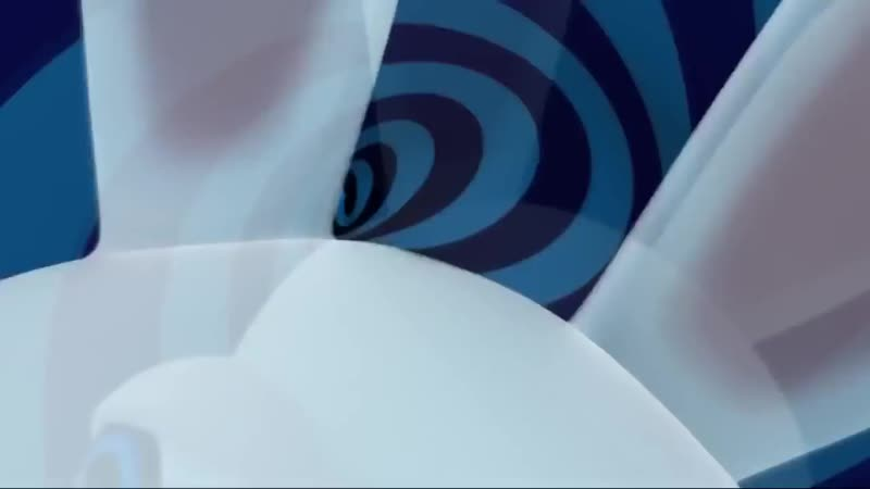 Смешные Мультики ИЗМЕНИТЬ ХОД ИСТОРИИ мультфильмы для детей и взрослых 720p via Skyload