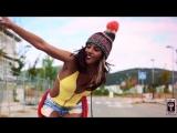 Deekline Specimen A - Click Clack (Original Mix)