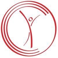 Логотип Объединенный Совет Студентов / ОСС ДВФУ