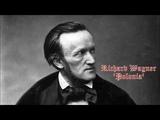 Richard Wagner (Polonia)