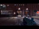 ScreenReord_2018-10-06-11-23-05.mp4