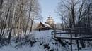 Архиерейский хор Нижегородской епархии Русь называют святою