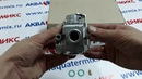 Клапан газовый Honeywell VK4100C Ferroli Pegasus 39826240 36800620