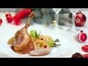 Как приготовить утку на Новый год - Рецепты от Со Вкусом