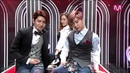 동방신기_수리수리 (Spellbound by TVXQ of Mcountdown 2014.03.06)