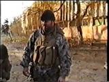 Штурм Грозного, СОБР. Вторая чеченская компания. Часть 8