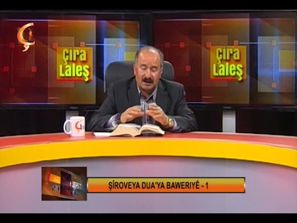 ÇIRA LALEŞ SIROVYA DUAYA BAWERIYE1