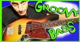 GROOVY Bass Line (Davie504)