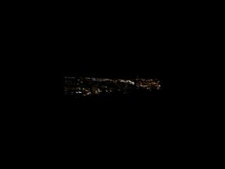 Dasha Zlotnikova — Live