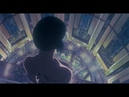 Ghost in the Shell Series 攻殻機動隊 Sakuga MAD
