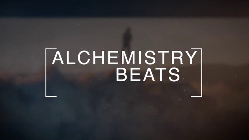 [FREE]Alchemistry Beats - Doesn't Matter (J.Cole Type Beat)