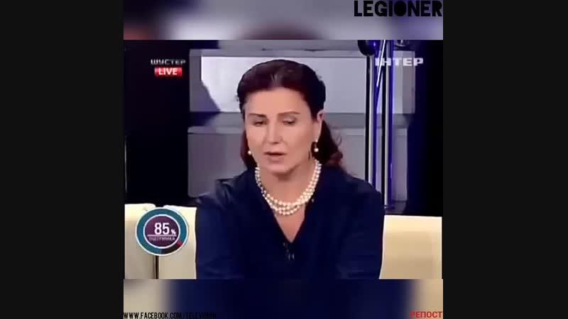 Кто виноват Герцен Что делать Чернышевский