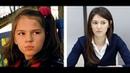 Как изменились актеры фильма Сестры