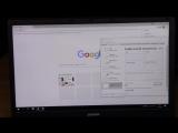 Maddy MURK Обзор ноутбука DIGMA CITI E603 за 15.000 рублей Обзор бюджетного ноутбука