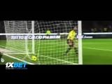 Алессандро Дель Пьеро - Величайший игрок!