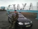 СССР БРЯНКА ЛНР ДНР Новороссия Донбасс Украина войнаHD (1)