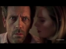 Доктор Хаус / Dr. House
