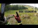 BSE(SSSR)125