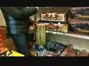 римские свечи магазин фейерверков Салют 72