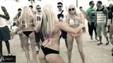 Седая Ночь Новьё (горячо)Юра Шатунов Original remix (TARANTINO ReFresh)