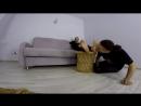 beautiful natasha, feet licking and worship #foot fetish